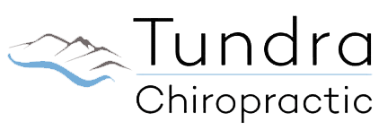 Chiropractic De Pere WI Tundra Chiropractic