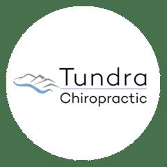 Chiropractic De Pere WI Tundra Chiropractic
